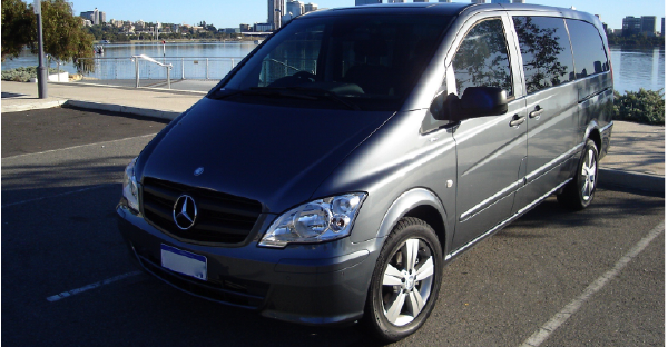 airport-transfers-perth